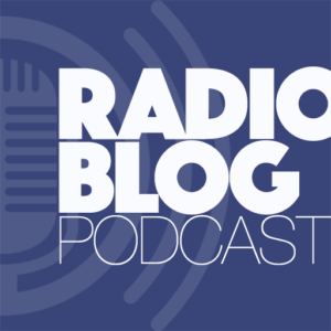 Le Radioblog | Podcast