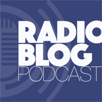 Le Radioblog | Podcast Logo