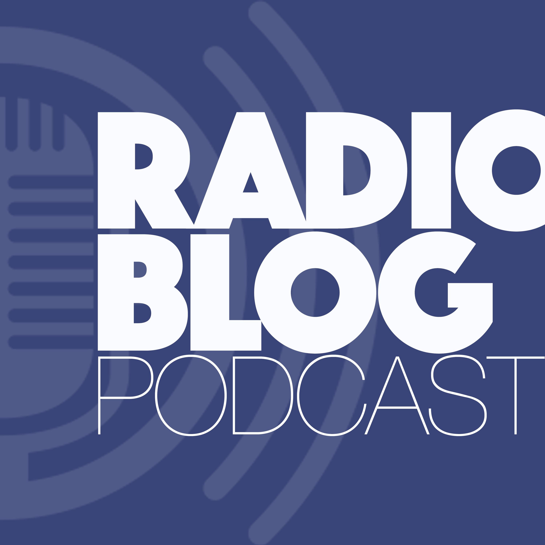 Le Radioblog